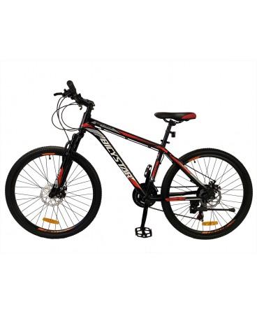 Mountainbike EX-6