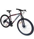 Mountainbike EX-6, 29 Zoll