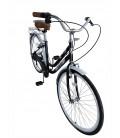 Trekking Fahrrad EX-5