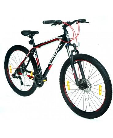 Mountainbike EX-7
