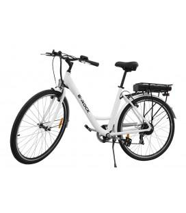 E-Bike EX1, 27,5 Zoll