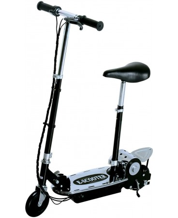 Kinder E-Scooter EC-7